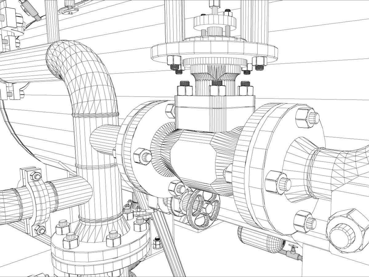 Engineering | Brand Anlagnebau AG