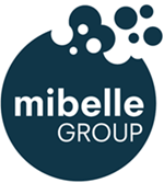 MIbelle Group