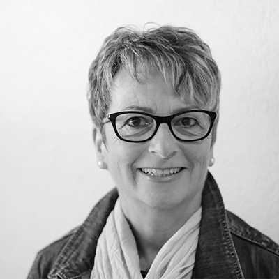 Brigitte Brand | Brand Anlagenbau AG