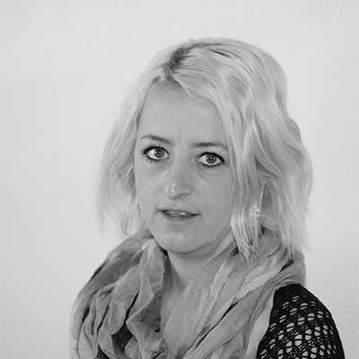 Karin Bruegger | Brand Anlagenbau AG